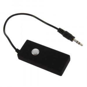 Odbiornik Bezprzewodowy Bluetooth Stereo Hi-Fi A2DP Audio Adapter Connector 3.5mm