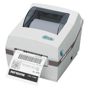 Drukarka etykiet termiczna BIXOLON SRP-770II
