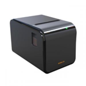 Szybka termiczna drukarka paragonów Rongta ACE-G1Y USB