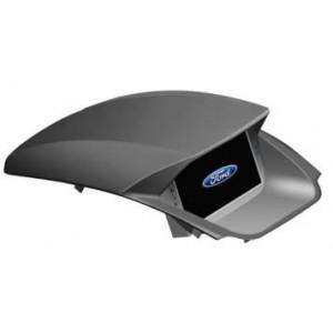 Radio samochodowe dotykowe z GPS Bluetooth USB SD DVB-T ZDX-8020 do FORD Ecosport 2012-2013