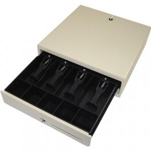 Cash Drawer HS-330A