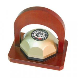 Drewniany stojak Happy Call HC-140