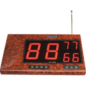 Remote Call HC-203R Happy Call