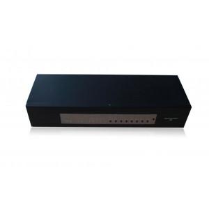 HDMI True Matrix 8x8with RS232