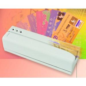 Heng Yu C201A magnetic card programmer / Encoder