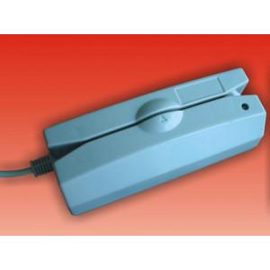 Magnetic card reader Heng Yu C202A