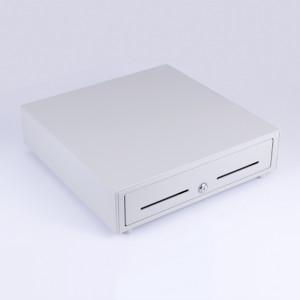 Cash Drawer HS-410A