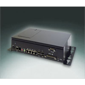 Durable embedded computer Unit KPC1