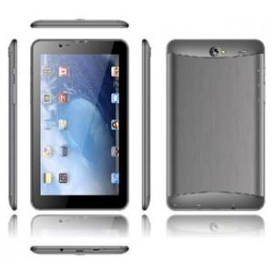 "Phablet (tablet + telefon) 7"" VenTAB VS-M7013"