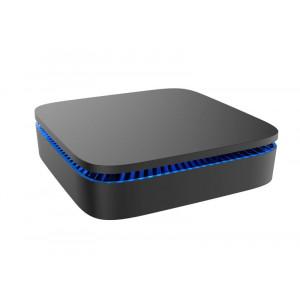 Intel Mini PC EW06 Quad Core Intel J3455 4/32GB Windows 10 Home
