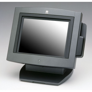 Touch POS NCR Real POS 7454 Terminal