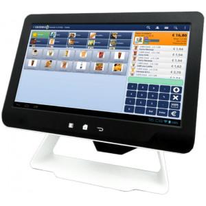 Dotykowy terminal POSLAB EcoPlus 15'' Android 4.2