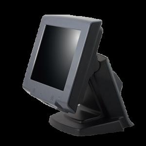 Dotykowy terminal Touch POS Poslab EcoPlus mini 9.7'' Android 4.2