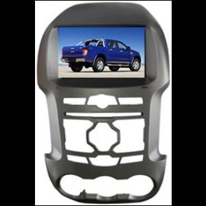 Multimedialny dotykowy system DVD ST-8262C do samochodow Ford Ranger