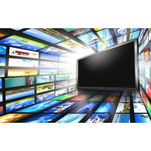 Instalacja i konfiguracja polskich wtyczek do oglądania telewizji online