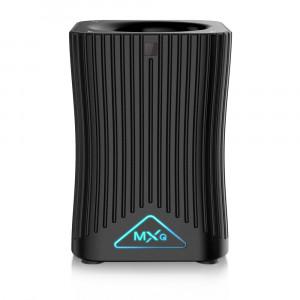 Android TV Box MXQ HF10 Amlogic S905X 1/8 GB Bluetooth 4.0 HDMI 2.0 4K Set-top Box