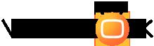 Logo VenSys